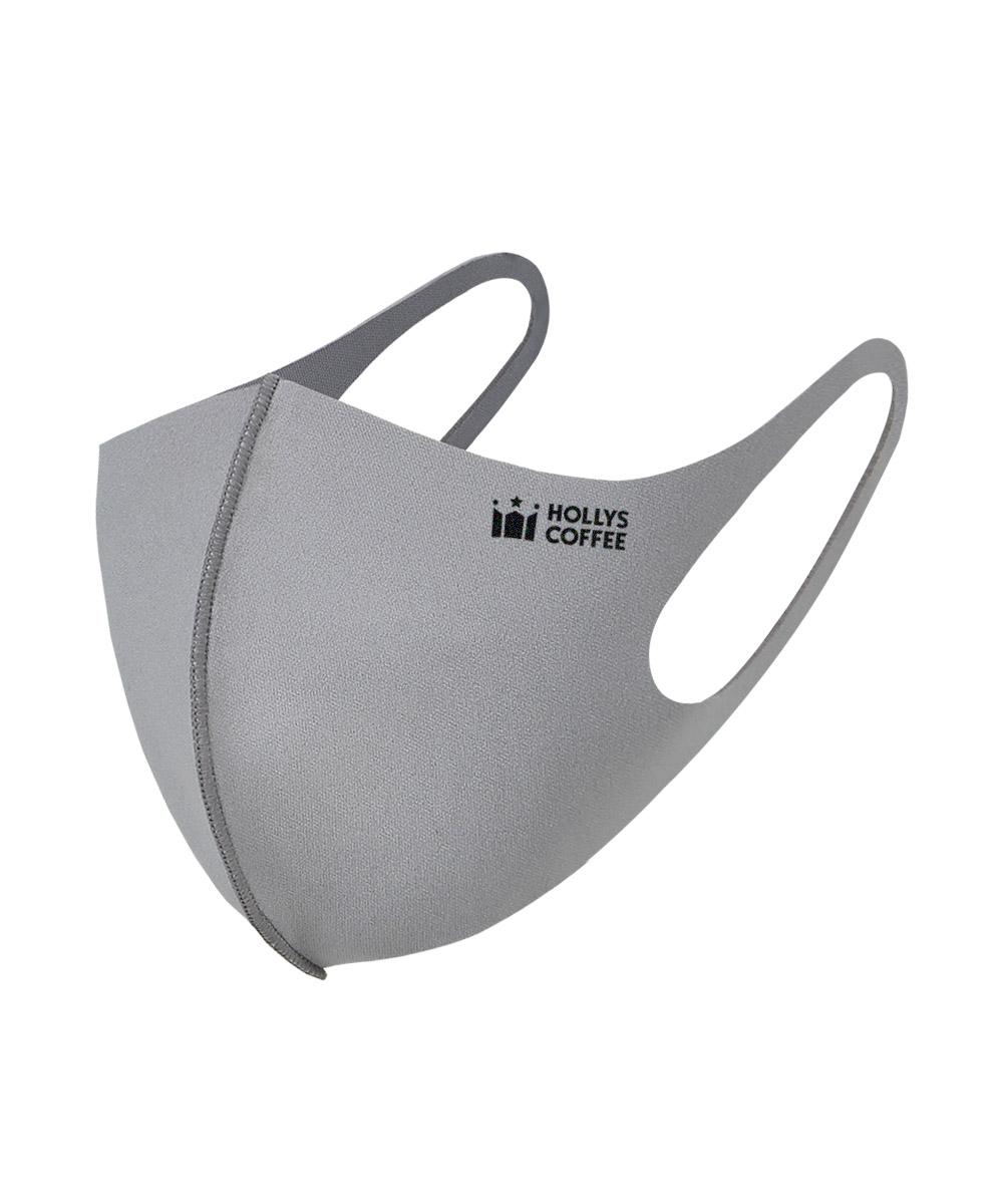 무료인쇄/판촉 에어핏 패션 마스크 기념품 단체 홍보용 마스크